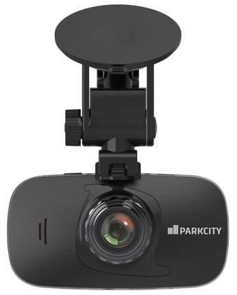 Видеорегистратор ParkCity 740