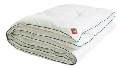 Одеяло Легкие сны Бамбоо Теплое 200 х 220 см