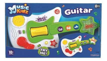 Гитара игрушечная Keenway Детская
