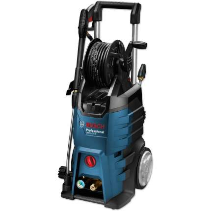 Электрическая мойка высокого давления Bosch GHP 5-75 600910720