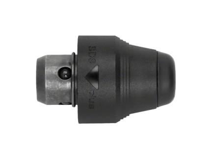 Патрон с переходником для перфоратора Bosch 2-26DFR 2608572213