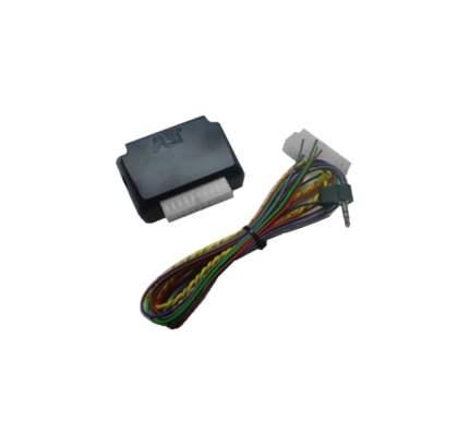 Переходник автомобильный Incar (Intro) AV-INFI-FX
