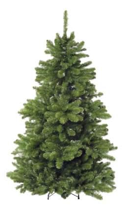 Ель искусственная Triumph Tree классическая 230 см