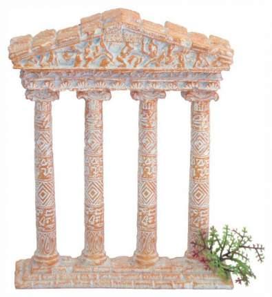 Декорация для аквариума ZOLUX Античность композиция 855152