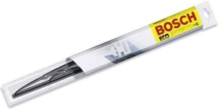 Щетка стеклоочистителя BOSCH 3397011211 340мм