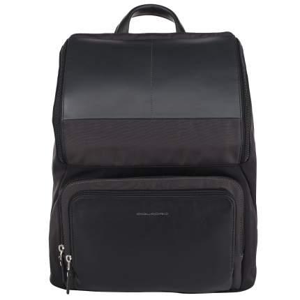Рюкзак Piquadro CA4104W85 черный 25 л