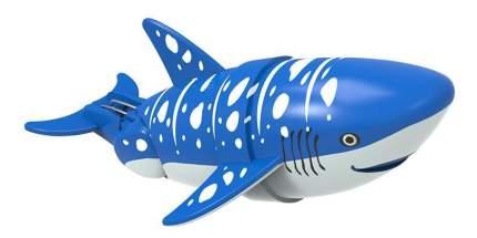 Интерактивная игрушка для купания Море чудес Акула Вэйлон