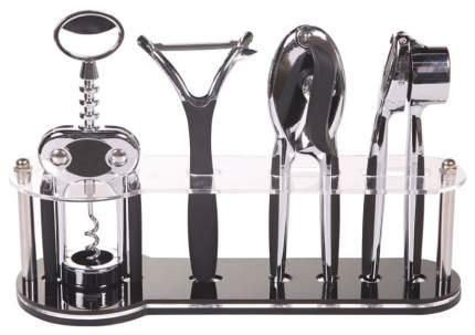 Набор кухонных принадлежностей Winner WR-7102