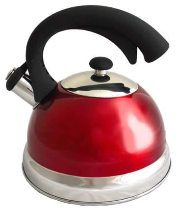 Чайник для плиты Tima K-23 2.5 л