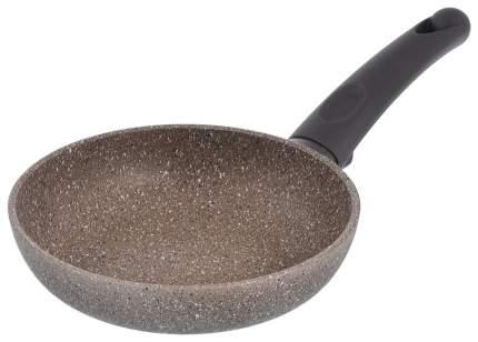 Сковорода Tima AT-1124 24 см