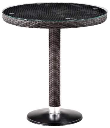 Стол Afina T504T-W2390-D70 Brown