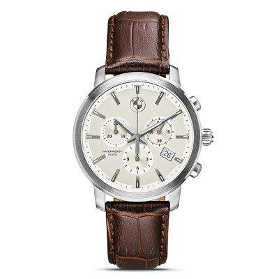 Наручные часы BMW 80262365452