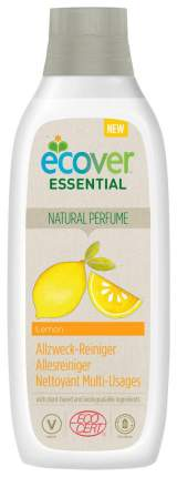 Универсальное чистящее средство Ecover essential c ароматом лимона 1 л