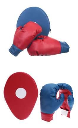 Набор для бокса классик стандарт № 5 Absolute Champion Р74149