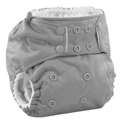 Многоразовый подгузник 3-16 кг, Onesize Platinum Kanga Care