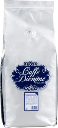 Кофе в зернах Diemme miscela excellent 500 г