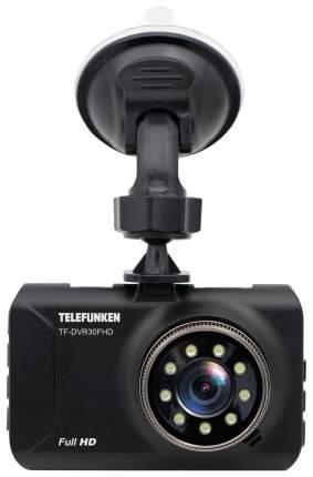 Видеорегистратор Telefunken 10013939