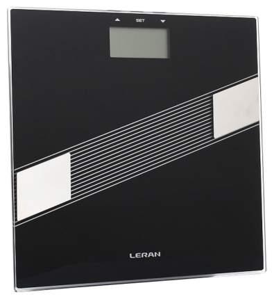 Весы напольные Leran EF 953 S72