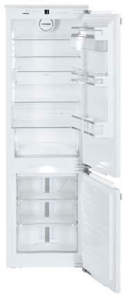 Встраиваемый холодильник LIEBHERR ICNP 3366 White