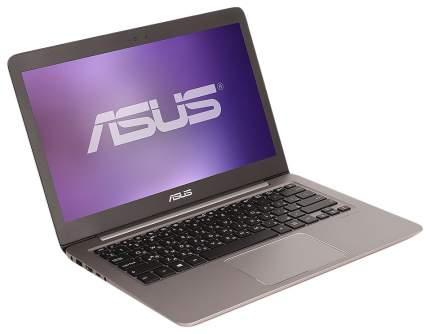 Ультрабук ASUS Zenbook UX310UQ-FC559T 90NB0CL1-M09000