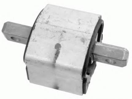 Опора коробки передач LEMFORDER 33875