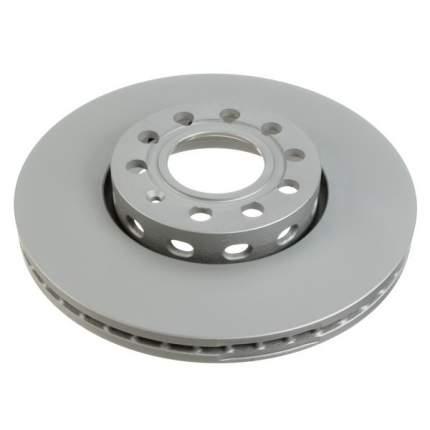 Тормозной диск Lpr r1040pca