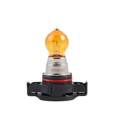 Лампа галогенная автомобильная LYNXAUTO l11724y