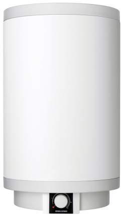 Водонагреватель накопительный STIEBEL ELTRON PSH 120 Trend white