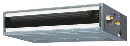 Канальная сплит-система Fujitsu ARYG18LLTB/AOYG18LALL