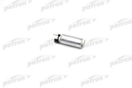 Топливный насос PATRON PFP202