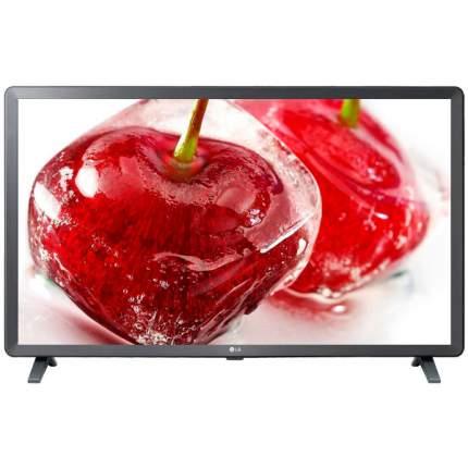 LED-телевизор LG 32LK615BPLB