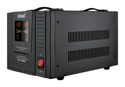 Стабилизатор напряжения Uniel RS-1/1000LS 9497