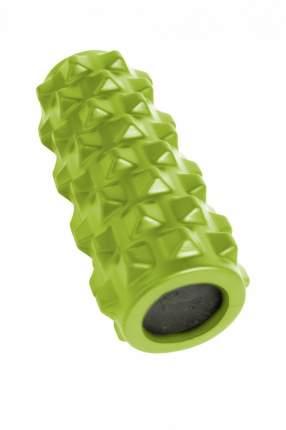 Валик для фитнеса массажный Bradex SF 0247 Зеленый