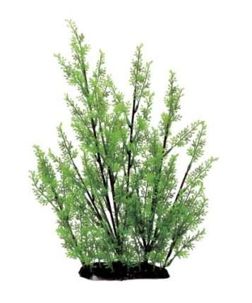 Искусственное растение ArtUniq Rotala 35 ART-1130112