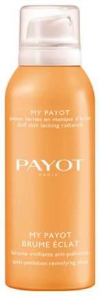 Спрей для лица Payot My Payot для сияния кожи 125 мл