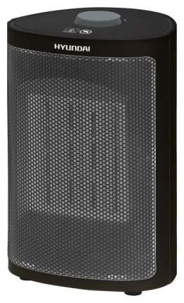 Тепловентилятор Hyundai H-FH1-15-UI660 Черный