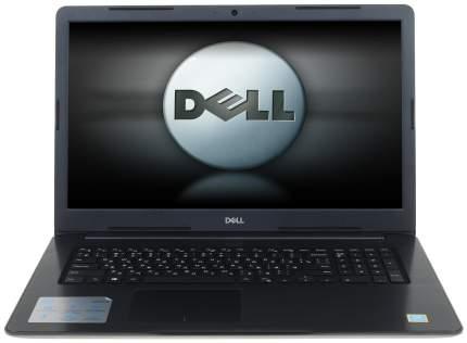 Ноутбук Dell Inspiron 5770-4914