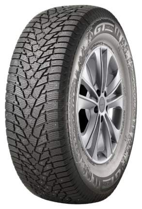 Шины GT Radial Champiro IcePro3 SUV 215/70 R16 100T (до 190 км/ч) 100A3160S