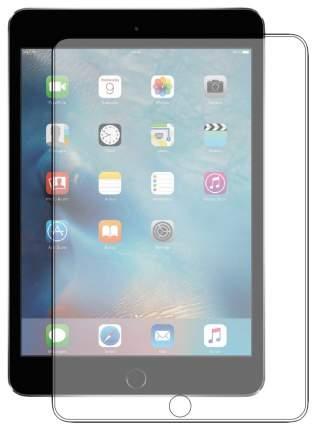 Защитное стекло Deppa 61981 для Apple iPad mini 4