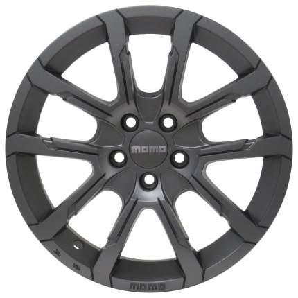 Колесные диски MOMO R20 9J PCD5x112 ET25 D66.6 WQEA90025512ZL