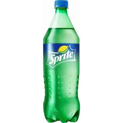 Напиток газированный Sprite пластик 2 л
