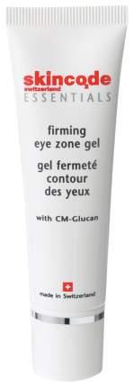 Крем для глаз Skincode Essentials Firming Eye Zone Gel 20 мл