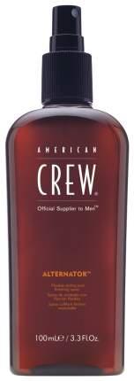Спрей для волос American Crew Alternator 100 мл