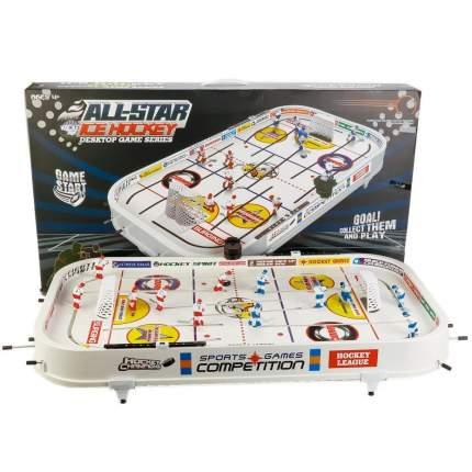Настольная игра хоккей Shantou Gepai B1655405