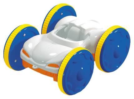 Машинка пластиковая Стеллар 1455