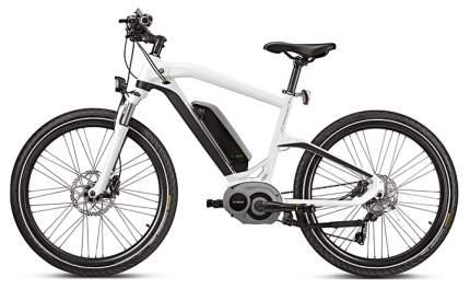 Велосипед BMW 80912352300