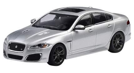 Коллекционная модель Jaguar JDCAXFRS