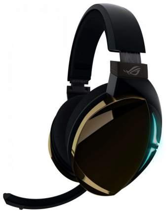 Игровые наушники ASUS ROG Strix Fusion 500 Black