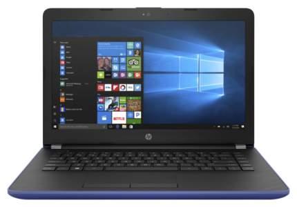 Ноутбук HP 14-bs014ur 1ZJ59EA