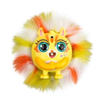 Интерактивная игрушка Tiny Furries Tiny Furry Choco
